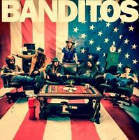 Banditos - Banditos [New CD]