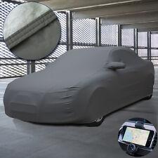 1 Telo Copri Auto felpato Impermeabile compatibile Volkswagen Golf 5/6/7