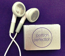 Weight Loss Hypnotherapy Mp3 Player