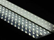 24W HOCHLEISTUNG LED BALKEN MIT 4 REIHE 84 LEDS, kaltweiß 24V DC