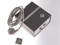 NEUMANN N451 FET 80 Vintage Speiseteil für Kondensator Mikrofone microphone psu