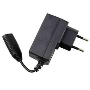 Original AC Switching 5 VDC 1.2 A Power Adapter For Tenda WiFi Modem Router