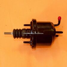 Heavy-Duty Clutch Booster Assembly Fits Mitsubishi Canter 4D30 4DR5