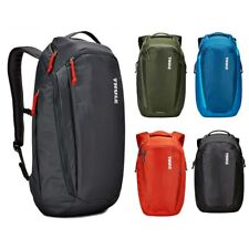 Thule Enroute Backpack 23L Laptop Bag Travel School Backpacks TEBP-316 Daypack