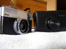 Objet de collection Kodak Instamatic caméra 233-X
