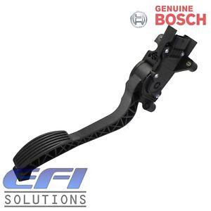 Bosch Accelerator Pedal Position Sensor