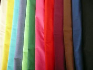 Cotton Fabric-146cm Wide,Crafts,Upholstert