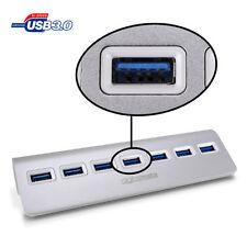 Câbles, hubs et adaptateurs USB, USB type A standard femelle USB 3.0