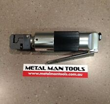 AIR PUNCH & FLANGE TOOL, BEST QUALITY, AUTO BODY REPAIR, HOTROD, RESTORATION,