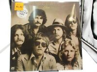 FIREFALL - ELAN - ATLANTIC SD 19183 - LP Record Sealed . Hype M cover VG++