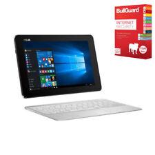 Portátiles y netbooks color principal blanco con 64GB de disco duro