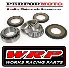 WRP Steering Head Bearing Kit Honda CBR1000RR Fireblade 2008 - 2011