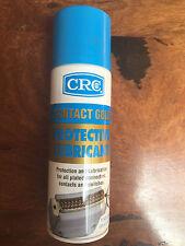 CRC CONTACT GOLD 150gm Aerosols X 3 CANS