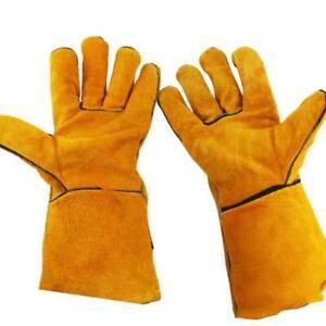 Gardening Long Forearm Protection For Women Farmer Gardener Gardening Glove CH
