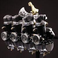 N//S Datsun 1000 1200 B10 B110 VB10 A12 carburetor spacer gasket insulator