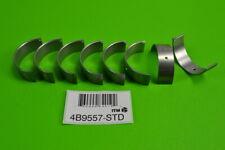 Engine Connecting Rod Bearing Set ITM 4B9557-STD