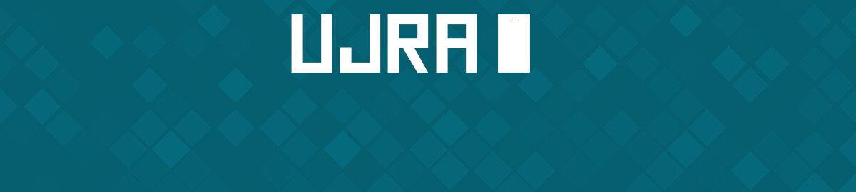ujra_uk