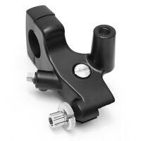 """1"""" 25mm Frizione Leva supporto frizione del motociclo per Honda Shadow 600  /"""
