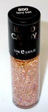HARD CANDY  Nail Color Nail Polish FAIRY BALL 800