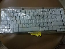 LAPTOP KEYBOARD for HP COMPAQ NEW OEM R4000 383665-001 PK13ZZ71100 French - CAN