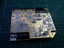 13 GHz Microwave Radio Transceiver 20 dBm output power