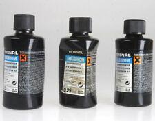 Tetenal Eukobrom SW Papierentwickler 0,25 Liter (3 Flaschen)