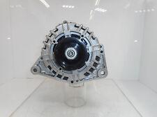 Lichtmaschine Generator 120A VW Passat (3B) 1,6 1,8 T 20V 2,0 2,3VR5 4motion