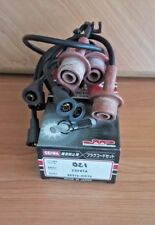 Ignition Wires fits Toyota Corolla Sprinter Trueno KE30 KE35 KE36 KE55 KE70