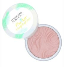 Physicians Formula Butter Cream-to-Powder Highlighter PF10577 Pink/Rose