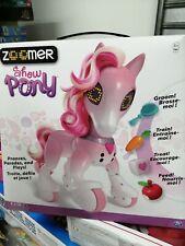 pony interattivo in vendita | eBay