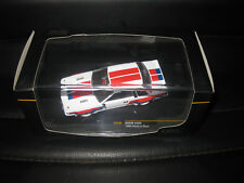 IXO 1:43 NISSAN 240RS READY TO RACE 1985 OLD SHOP STOCK CLC182  AWESOME MODEL