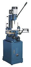 Langlochbohrmaschinen für Holzindustrie & -handwerk
