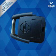 Пульт дистанционного управления Кнопка Обложка для Opel Vectra C