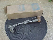 1960 1961 1962 1963 1964 FoMoCo NOS FUEL SENDING UNIT Ford Falcon Mercury Comet
