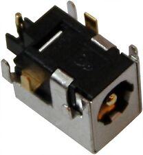 DC Power Jack for HP Compaq NC6220 NC6230 NC6240 NC6250 NC8200 NC8220 NC8230