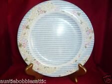 Guess Home Collection Decoupage Bread Plate Small