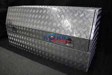 Aluminium Tool Box Storage Side Opening Ute TRUCK TRAILER 1700x550x800mm Toolbox