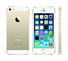 Apple iPhone 5s 64GB Mobile Phones