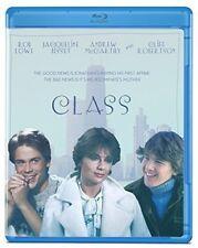 Class [New Blu-ray]