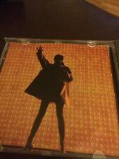 LIZA MINELLI - LIVE FROM RADIO CITY MUSIC HALL - COLUMBIA - 1992