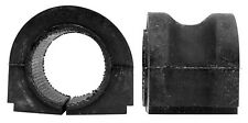 ACDelco 45G0615 Sway Bar Frame Bushing Or Kit