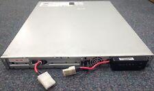 HP R1500 UPS NO Baterías G2 1500va Inverter 1000 wats 1u