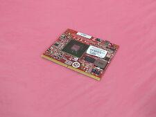 671564-001 Hewlett-Packard HP nVidia GeForceGT Puma 1GB MXM Video Card 671564-00
