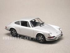 PORSCHE 924 S 2.4, voiture miniature NOREV 750032