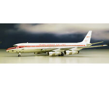 AEROCLASSICS TRANS CANADA DC-8-54F REG CF-TJL 1:200 Diecast AC19171