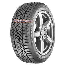 PNEUMATICI GOMME FULDA KRISTALL CONTROL HP 2 205/55R16 91H  TL INVERNALE