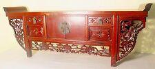Antique Chinese Petit Altar (2589), Circa 1800-1849