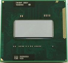 Core i7-2670QM SR02N, Sockel G2, 6MB L3, 2,2 GHz, (inkl.19% MwSt)