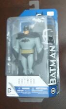 DC Direct Collectibles Batman The New Adventures Animated Series Action Figure