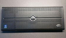 Front Panel Cover Faceplate Bezel for Dell Poweredge 6650 p/n 01N683 / 1N683